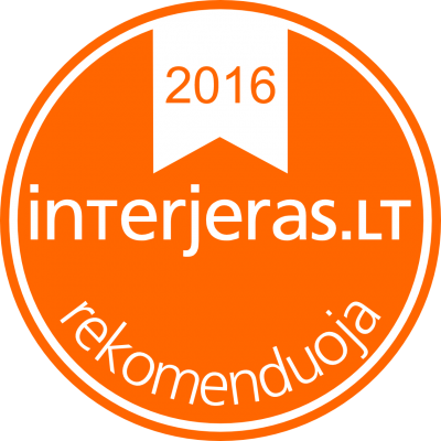 Interjeras.lt_rekomenduoja_2016