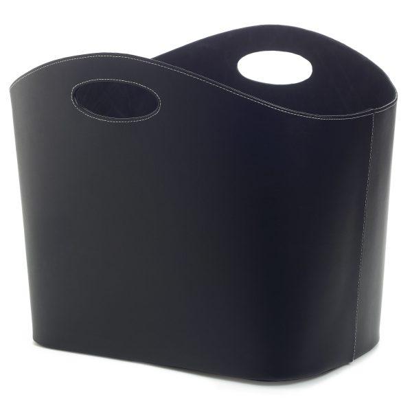 Leather-1-compressor