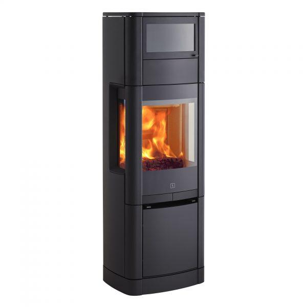 Scan-65-6-Baking-oven-prod01-compressor