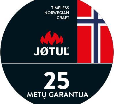 25-year-guarantee-LT-395x395pix (internet.svetain).