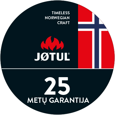 25-year-guarantee-LT-395x395pix (internet.svetain).