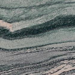natursteineizung_atlantis-muster-c69303a8
