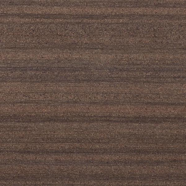 natursteineizung_coffe-stone-muster-c7130f54
