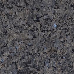 natursteineizung_labrador-muster-22f28f28