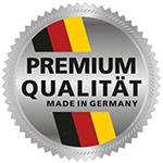 premium_qualitaet