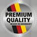 premium_quality